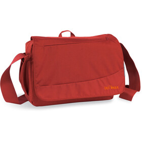 Tatonka Baron - Sac - rouge